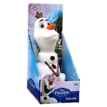 Frozen - mini Olaf