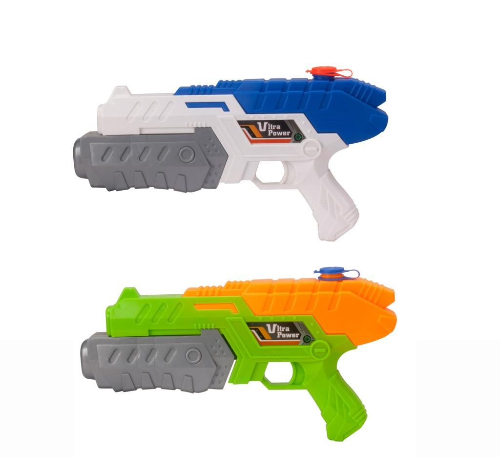 Vodní pistole 30cm