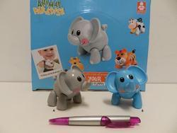 Baby - Slon