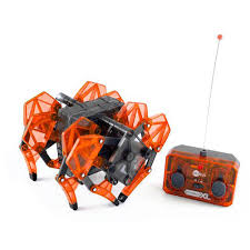 Hexbug - Monstrum