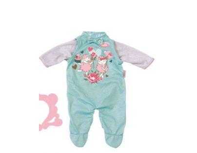 Baby Annabell - Dupačky