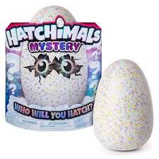 Hatchimals - Mystery Egg