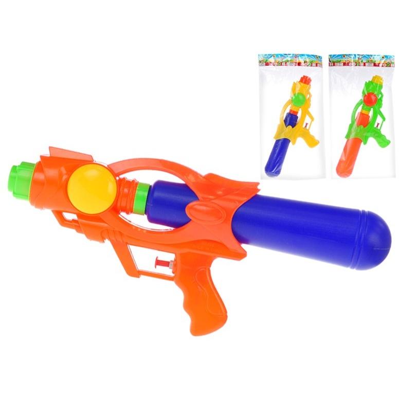 Vodní pistole 33 cm