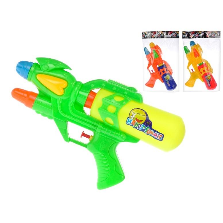 Vodní pistole 26 cm
