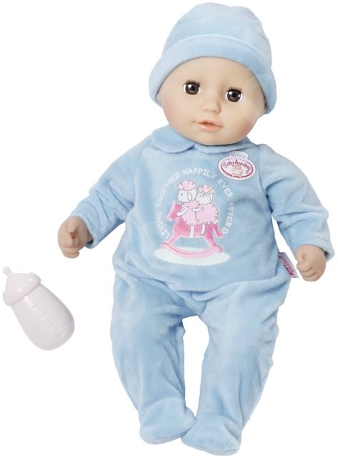 Baby Annabell - Little Alexander, 36 cm