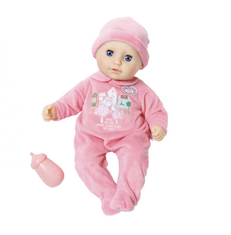 Baby Annabell - Little Annabell